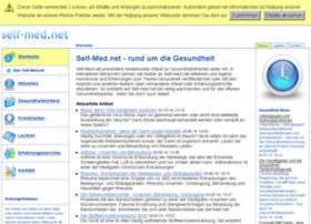 self-med.net