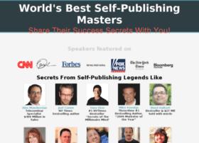 self-publishers-wealth-summit.com