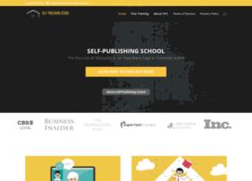 self-publishingschool.net