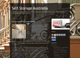 self-storage-sydney-australia.blogspot.in