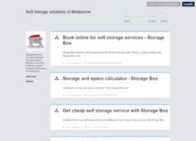 self-storagesolutions.tumblr.com