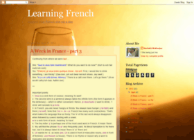 self-study-french.blogspot.in