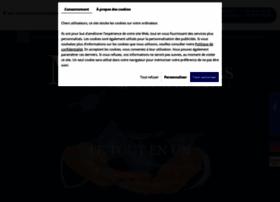 selfautoservice.com