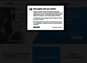 selfbank.es