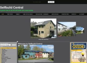 selfbuild-central.co.uk