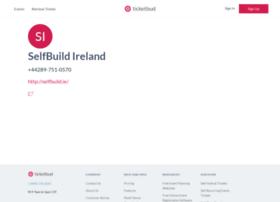 selfbuild.ticketbud.com