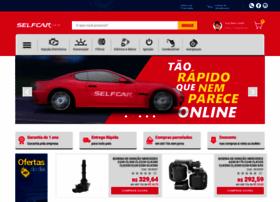 selfcar.com.br