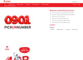 selfcare.ng.airtel.com