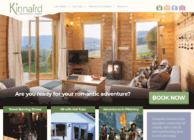 selfcatering-in-scotland.co.uk