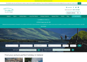 selfcatering-ireland.com