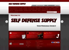 selfdefensesupply.com