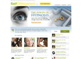 selfdevradio.com
