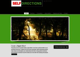 selfdirections.com.au