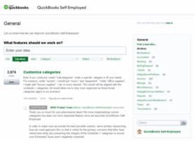 selfemployed.uservoice.com