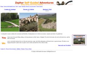 selfguidedadventures.com