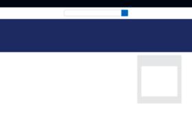 selfhelp.carphonewarehouse.com