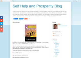 selfhelpandprosperity.blogspot.com
