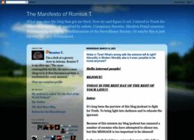 selfhelpcenter.blogspot.com