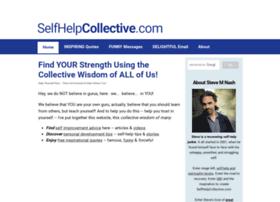 selfhelpcollective.com