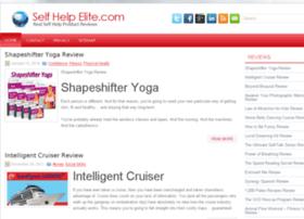 selfhelpelite.com