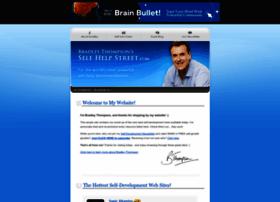 selfhelpstreet.com