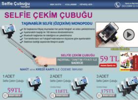 selfiecubugum.com
