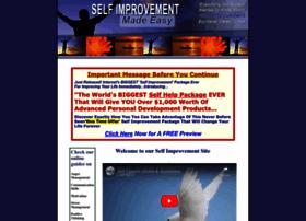 selfimprovementsguide.com