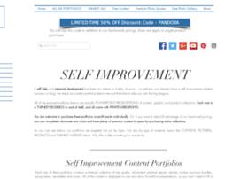 selfimprovementsmarts.com