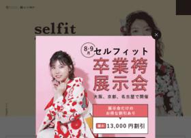 selfit-hakama.com