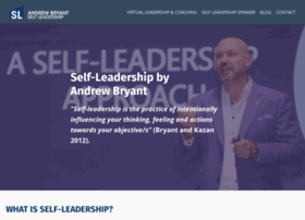selfleadership.com