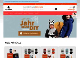 selfmade-boshi.com