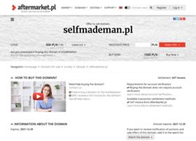 selfmademan.pl