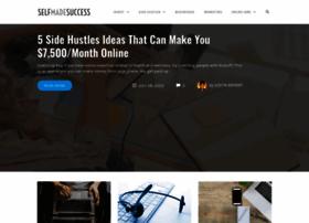 selfmadesuccess.com