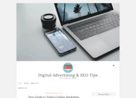 selfmarketing-online.com