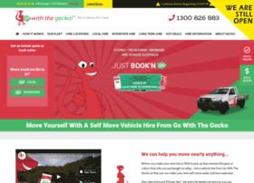 selfmove.com.au