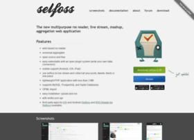 selfoss.aditu.de