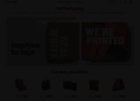 selfpackaging.es