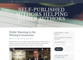 selfpubauthors.wordpress.com