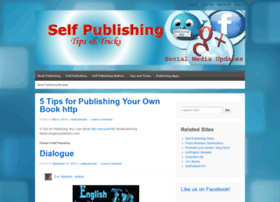 selfpubbooks.wordpress.com