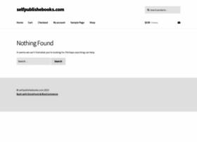 selfpublishebooks.com