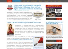selfpublishingservices.publishingsolo.com