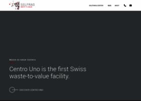 selfrag.com