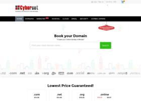 selfservice.cyberset.com