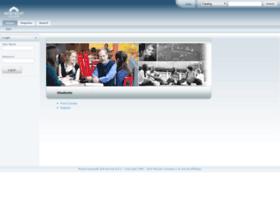 selfservice.montreat.edu