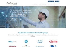 selfservice.onprocess.com
