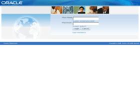 Selfservice.qatarairways.com.qa