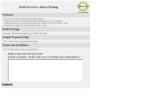 selfserviceadvertising.com