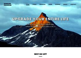 selfspark.com