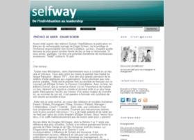 selfway.fr