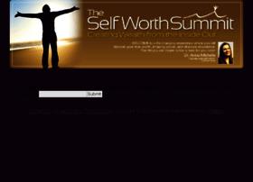 selfworthsummit.com